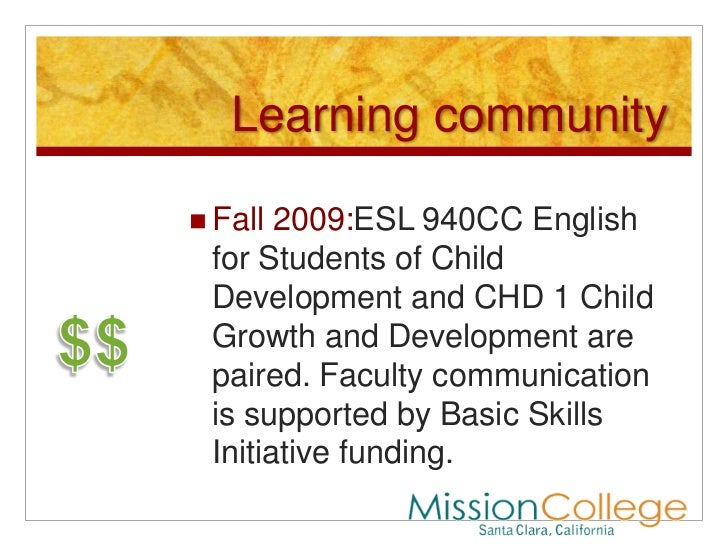 Effectiveness of Content Based Instruction in ESL Classroom