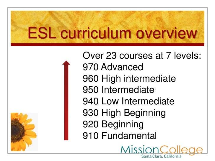 The Impact of Content-Based Language Instruction on EFL ...