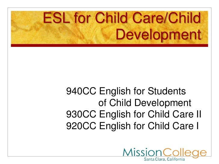 Lesson Plans - everythingESL: The K-12 ESL Resource from ...