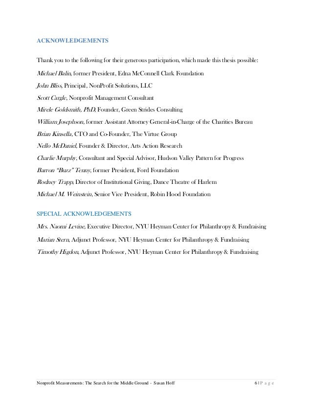 susan clark and dissertation Dissertation advisor/committee: susan deans-smith/jonathan  of five of these  puritans—william aspinwall, john clarke, wentworth day,.