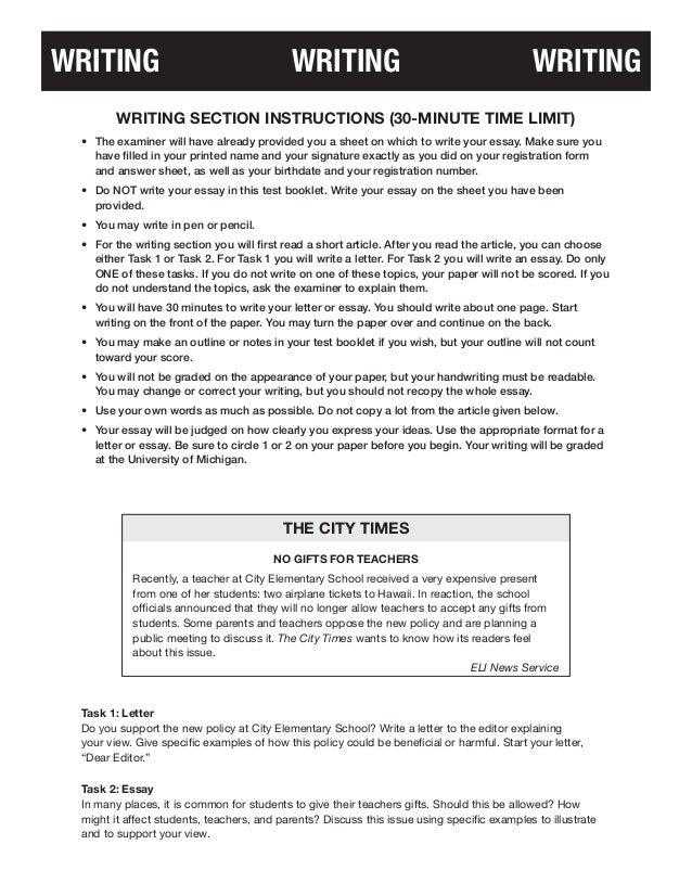 deforestation research paper hunter college resume builder gender equality essay ideas cover letter ethnographic essay ideas ethnographic prompts resume paper topics ideasethnographic essay
