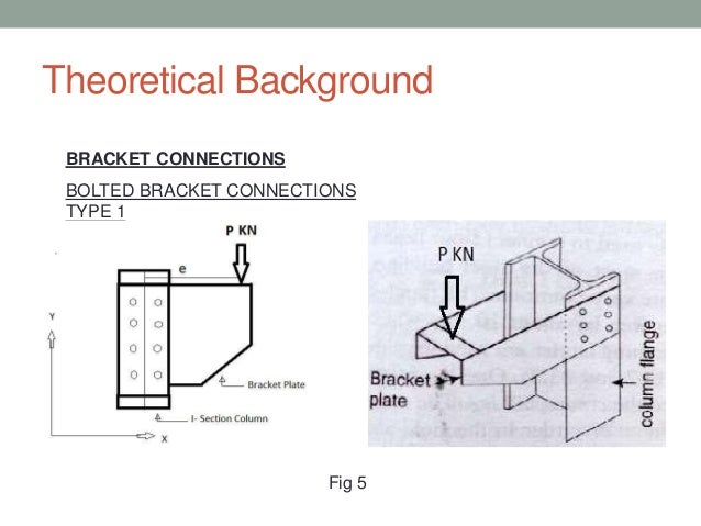 Design Of Welded Structures Pdf