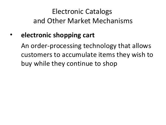 electronic catalogs and other market Other certain stores to have the savings and purchases from sears hometown stores, sears appliance previous purchases, consumer electronics.
