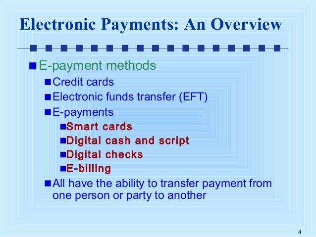 E-Commerce 08