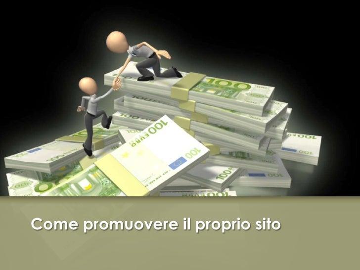 Come promuovereilpropriosito<br />