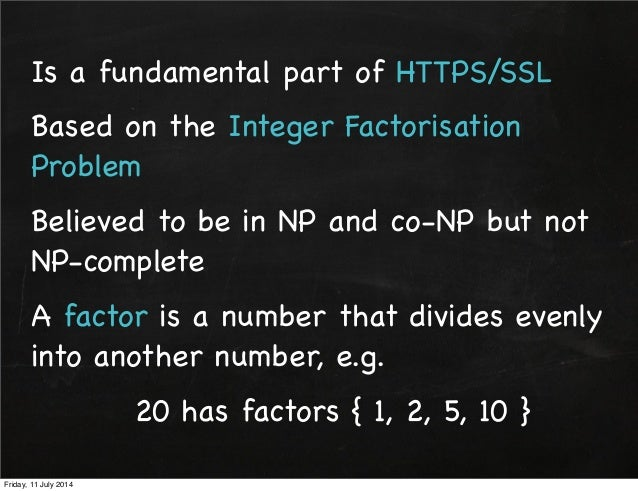 Natural Number Vs Positive Integer