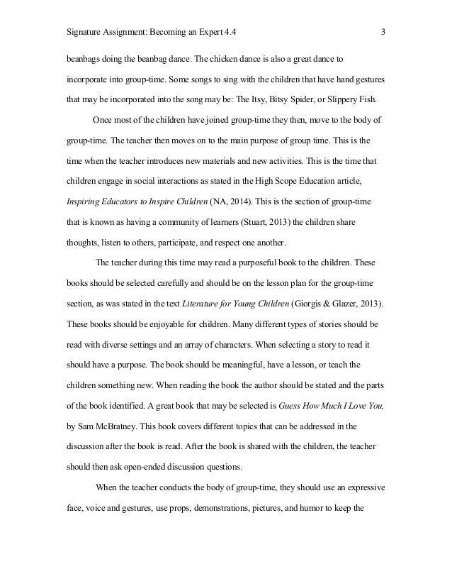 christine kondoleon dissertation Christine kondoleon dissertation good introductions for college essays william: november 6, 2017 helping the little homie with an argumentative essay on the.