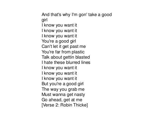 Song Lyrics By U K
