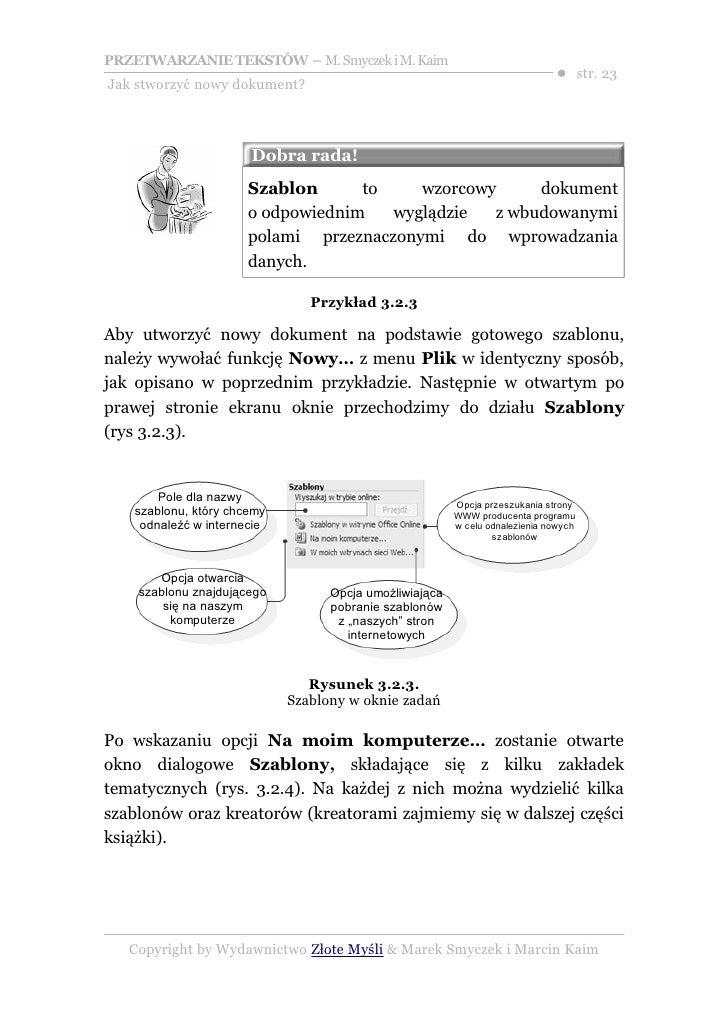 pdf Haris Poteris