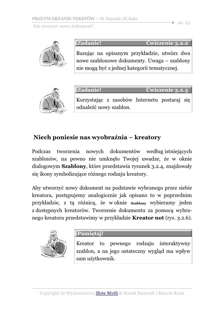 ebook Islamic Political Culture, Democracy,