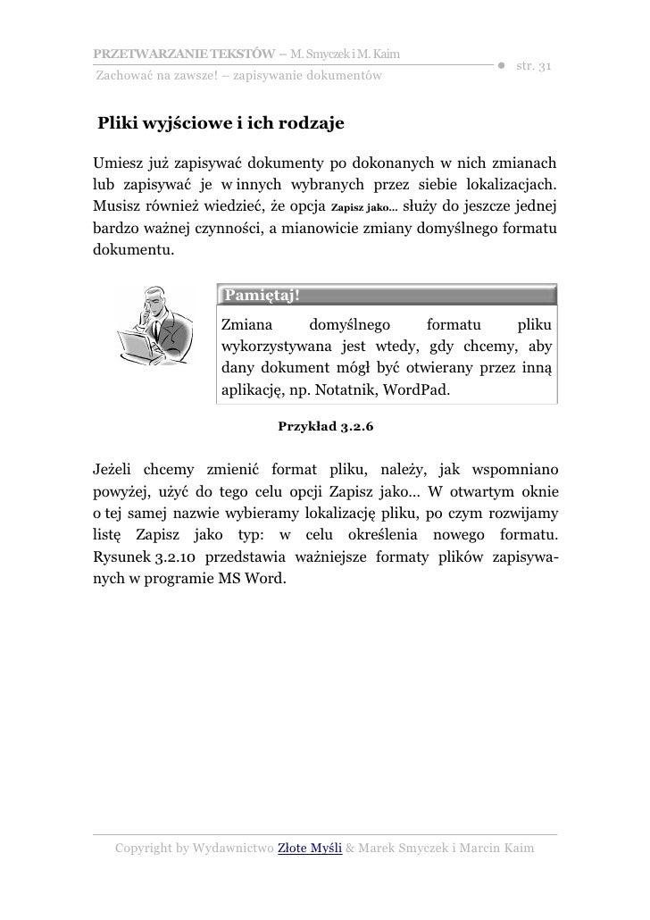 Visual Basic 4.0 в бюро