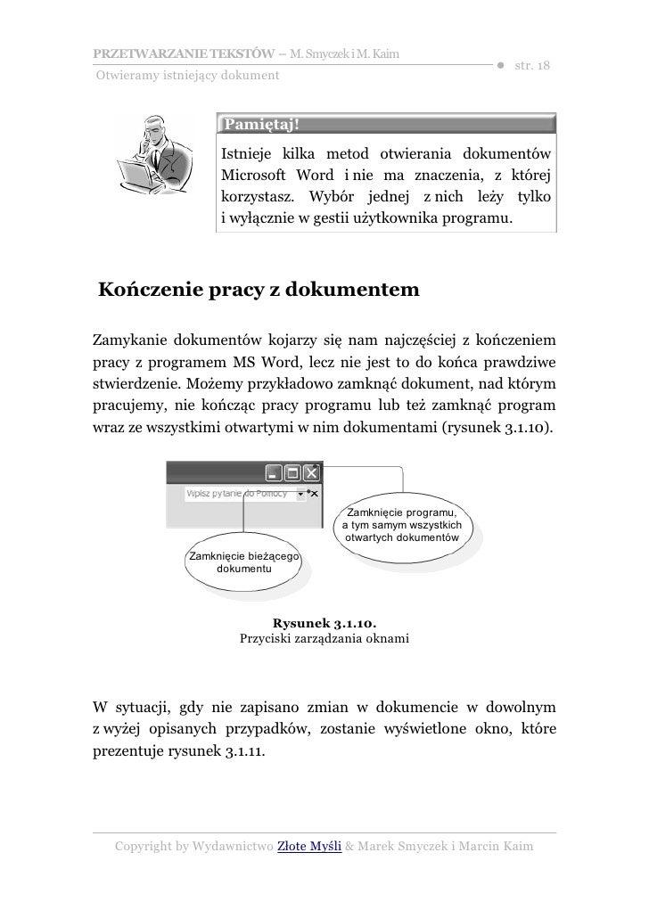 pdf Comparative international