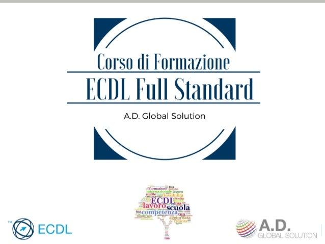 A.D. Technology Dalla tecnologia attuale estrarre le opportunità del futuro Via Giovanni Durando 38   20158 Milano – Italy...