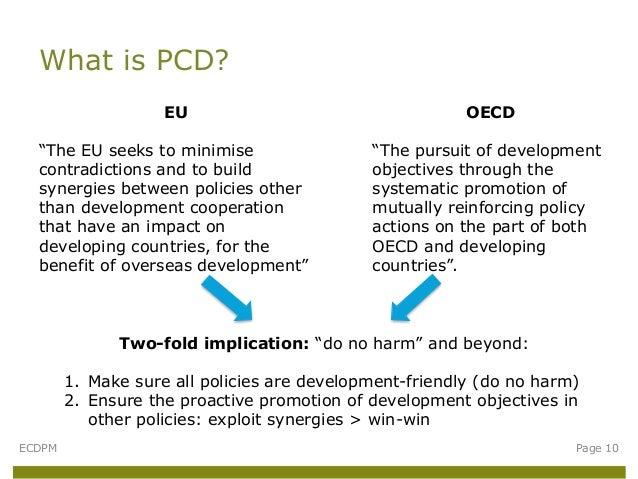National Planning Policy Framework