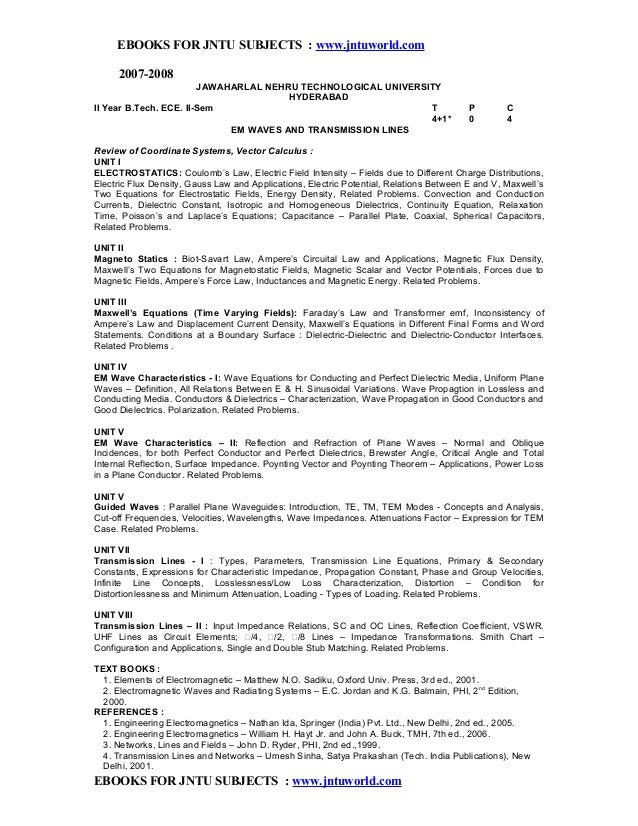 Ece ebooks fandeluxe Image collections