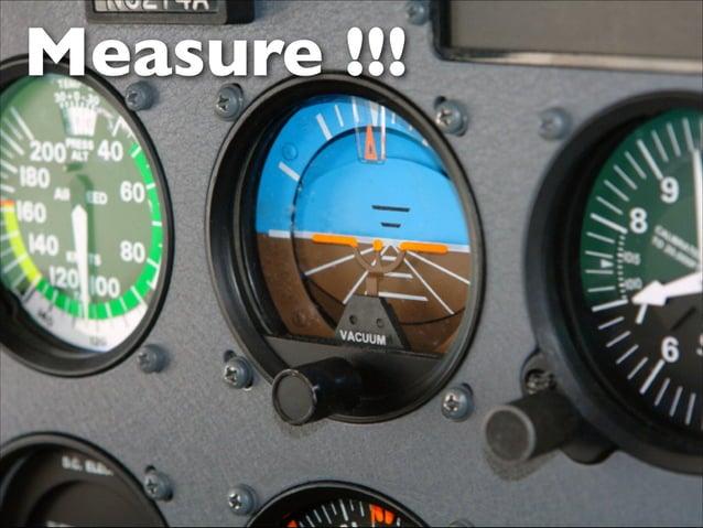 Measure !!!