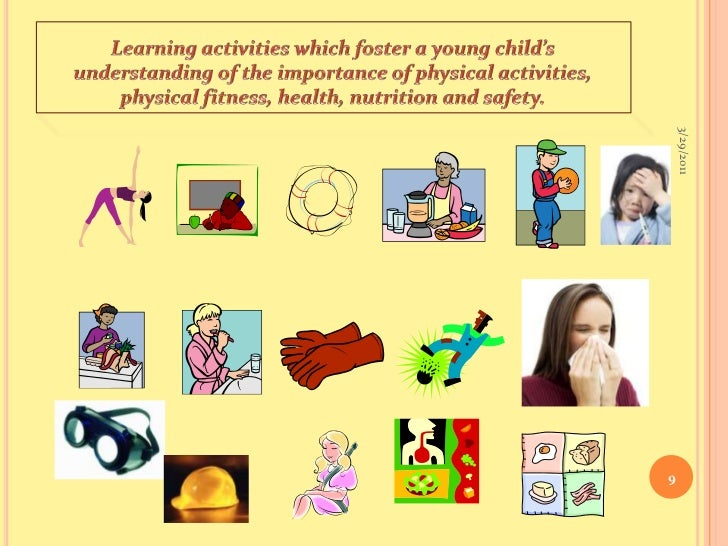 ece 351 play learning for the young child final Preschoolers (3-5 years) your final recommended maternal and child your child's learning – outlines tips to support your child's learning play-based.