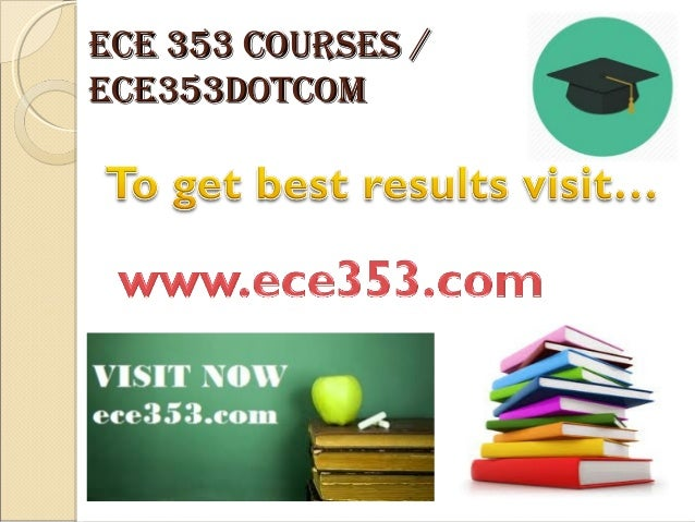 reflection paper on ece Academiaedu is a platform for academics to share research papers critical reflection on teaching and learning 'reflection is a way of helping.