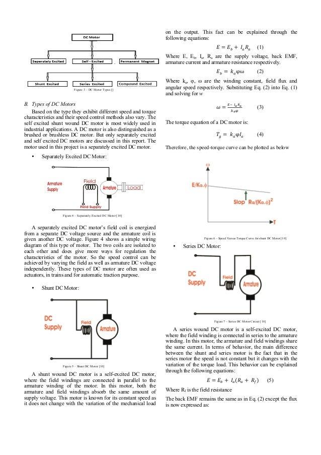 Cascade motors for Federal motor carrier safety regulations handbook pdf