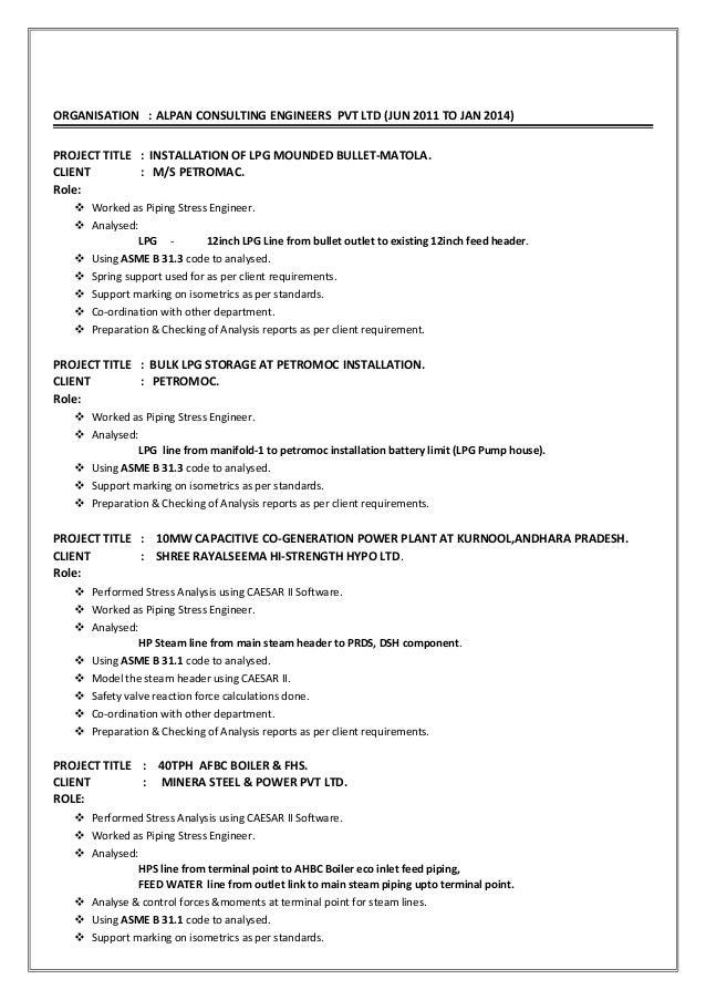 piping layout jobs diagram data resume page layout piping layout engineer job description #6