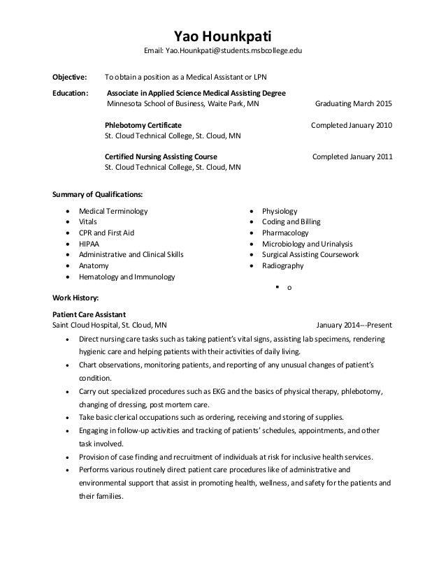 Creon s stubbornness essay help