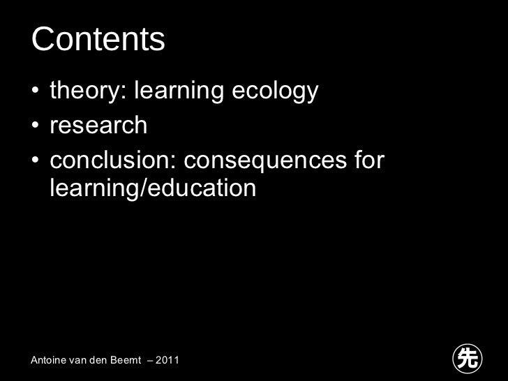 Developments in interactive media practices of young people (ECE2011) Slide 2