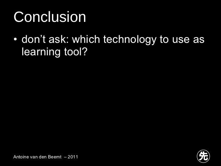 Developments in interactive media practices of young people (ECE2011) Slide 3