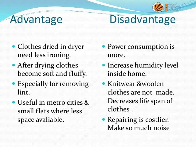 advantages and disadvantages of machines in human life