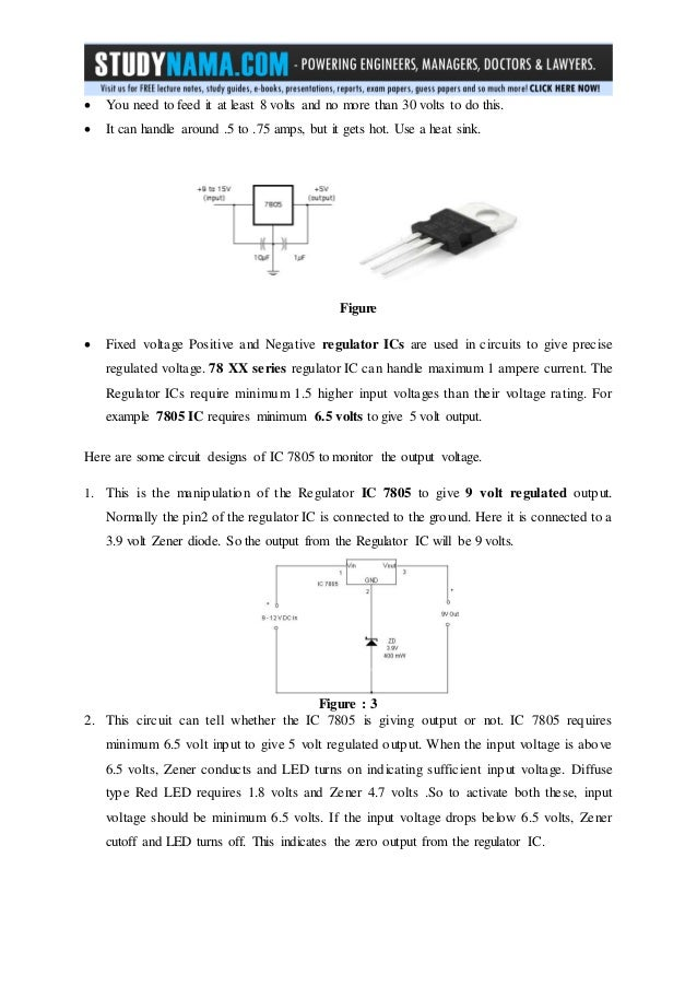 Ece project report on laser based communication link free