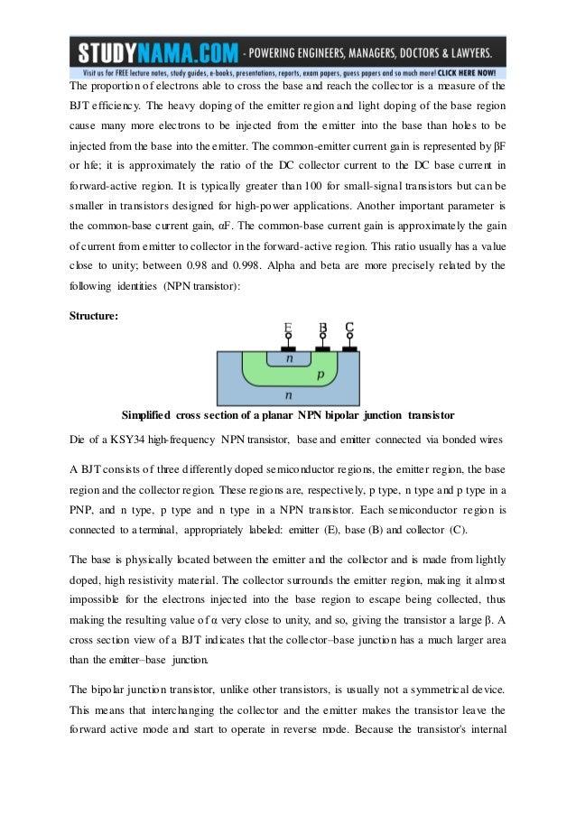 Ece project report on laser based communication link free pdf downl…