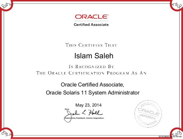 oracle solaris 11 system administration pdf