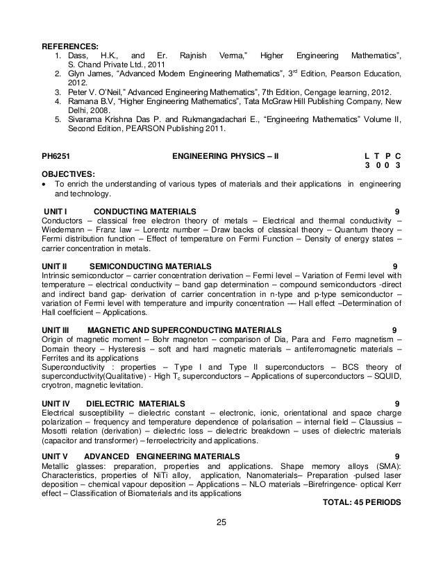 engineering mathematics das pal vol 1 pdf free download