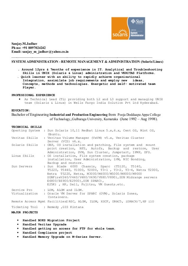 download a good resume format cheap masters essay writer site uk