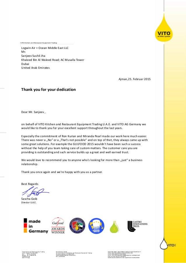 letter-of-dedication-1-638 Vito Letter Template on boss letter, christian letter, meth letter, warren letter, press credentials request letter, caveat letter, standard professional letter,