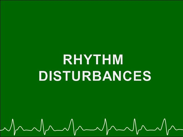 Pat And Mat Ecg Ecg Rhythms Wap Mar Mat Sinus Arrhythmia
