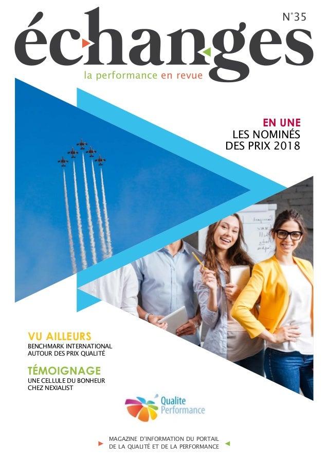 telecharger union magazine gratuit angoulême