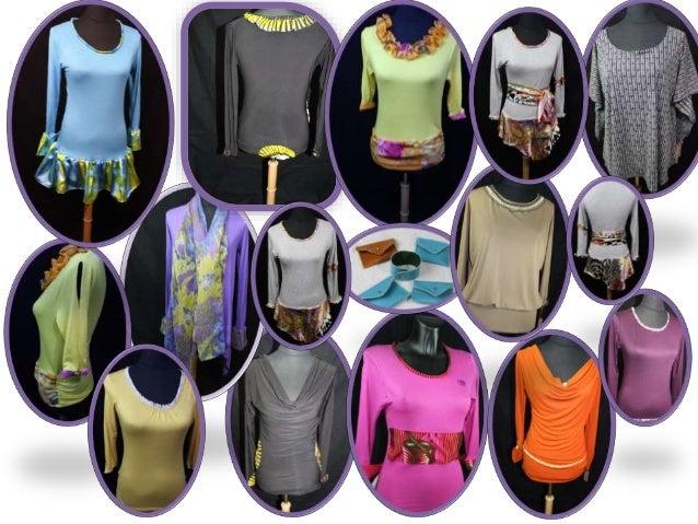 Les créations colorées Nielle Yemi