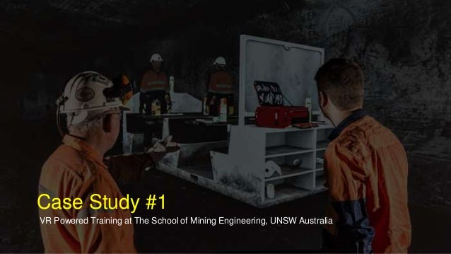 unsw mining engineering handbook