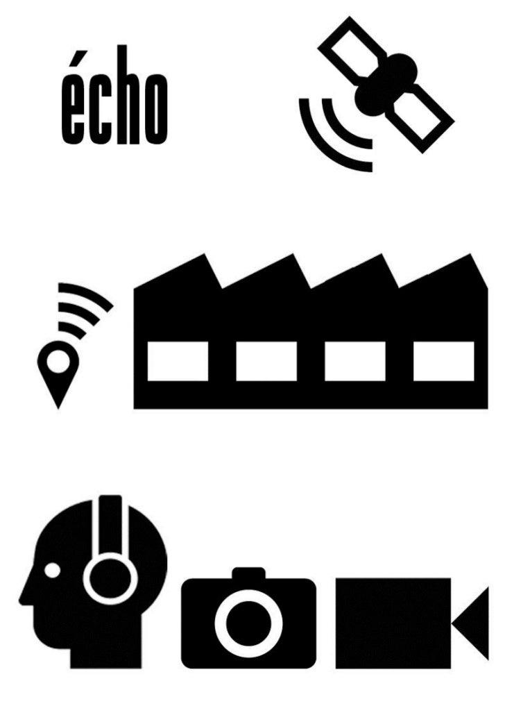Echo Slide 1