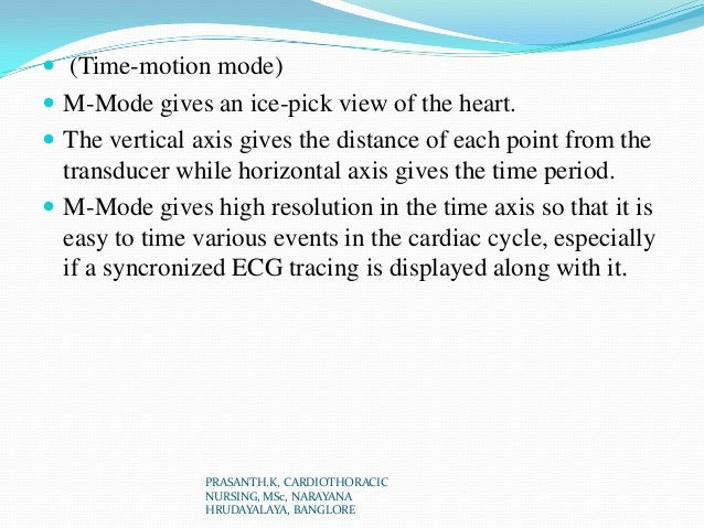 Echocardiogram Basics. Baker Roofing Charlotte Nc Optima Credit Card. Injured In Car Accident Compensation. How To Order Credit Reports Capsule Crm Help. Open Retirement Account Botox For Gummy Smile. Cross Country Moving Trucks Ou Flight School. Wake Forest University P A Program. Sydney Australia 5 Star Hotels. Material Handling Equipment Design