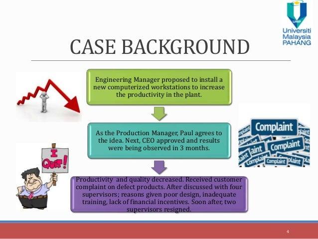 echo electronics case and paul sanchez Case number  delaware county employees retirement fund v ar sanchez, jr, et al 702, 2014  paul g kuhns.