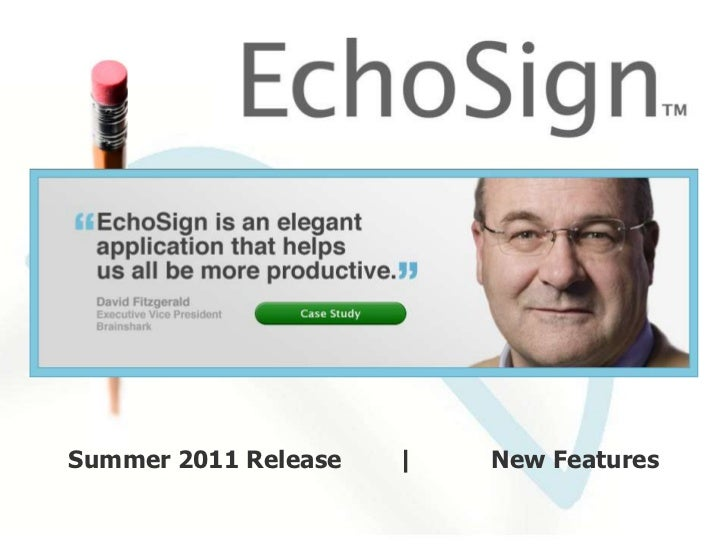 Summer 2011 Release        |           New Features<br />