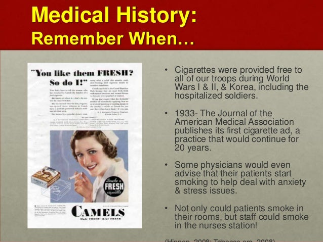 the smoking war essay The short and long term effects of smoking 2 pages 500 words january 2015 saved essays save your essays here so you can locate them quickly.