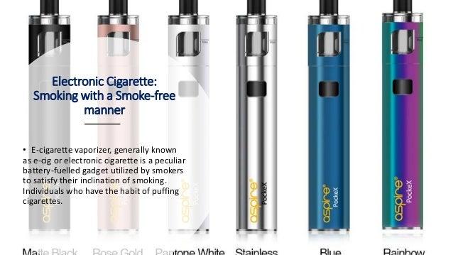 Cheap Electronic Cigarettes Melbourne | Vape Connection