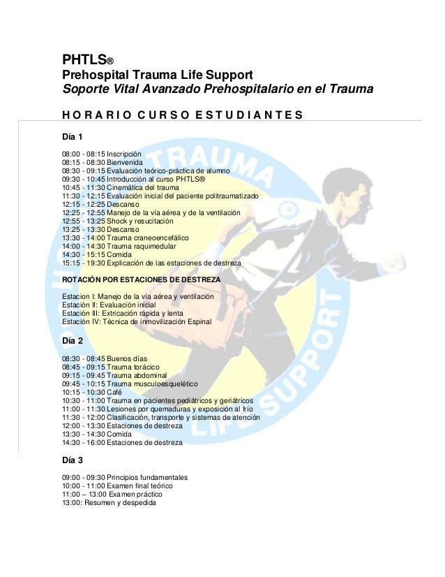 Saiu a 1ª Revisão do SUS para Guarulhos e Campinas - SP ...