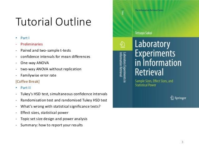 ecir2019tutorial-finalised Slide 3