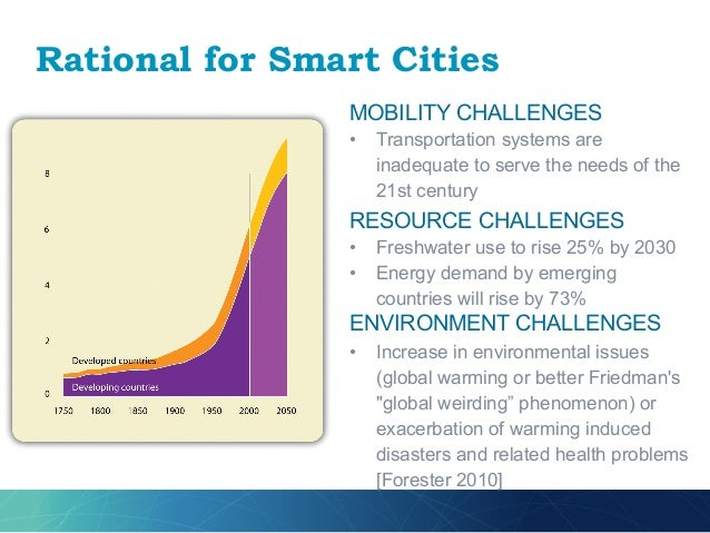 Designing Next Generation Smart City Initiatives:Harnessing Findings And Lessons From A Study Of Ten Smart City Programs  Slide 2