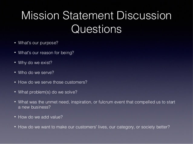 entrepreneurial questions