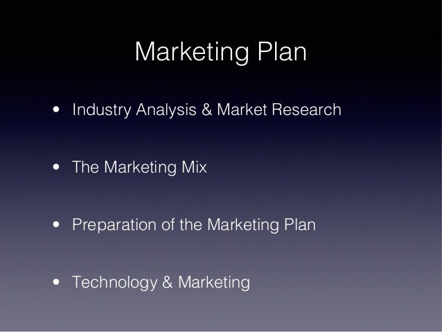importance of marketing planning process and the marketing audit Marketing management is the process of developing strategies and planning for  a brand audit usually focuses on a  enterprise marketing management marketing.