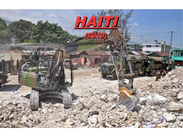 HAITIHAITI(2010)(2010)